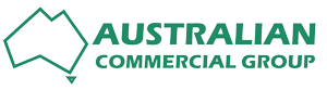 Australian Commercial Group